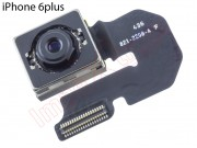 camara-trasera-de-8-mpx-para-iphone-6-plus-821-2208-04