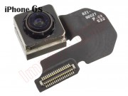 12-mpx-rear-camera-for-apple-phone-6s