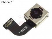 12-mpx-rear-camera-for-apple-phone-7-4-7-inches