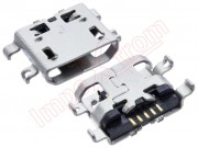 conector-micro-usb-alcatel-ot-6012-ot-6012d-one-touch-idol-mini-6035r-idol-s-4033-4033d-6012x