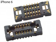 fpc-connector-for-power-button-flex-cable-for-apple-phone-6