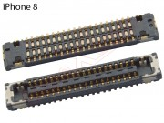 20-pin-mainboard-to-display-fpc-connector-for-phone-8
