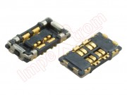 conector-fpc-de-antena-nfc-para-iphone-8-plus