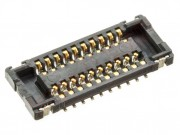 connector-fpc-of-display-tactile-for-ipad-mini-ipad-mini-2