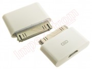 adapter-micro-usb-apple-phone-2g-3g-3gs-4-4s-ipod-ipad-1-2-3