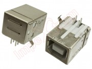 conector-usb-2-0-tipo-b-cd-rom-hdd