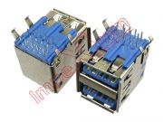 conector-doble-usb-3-0-portatiles-17-3-x-13-x-15-5mm