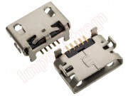 connector-micro-usb-huawei-ascend-p6-huawei-ascend-g630