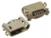 connector-usb-for-huawei-honor-3c-ascend-g730