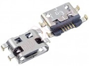 accesories-and-chargning-connector-for-huawei-ascend-g7