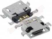 charge-connector-for-huawei-gr3