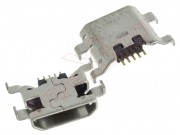 connector-of-accesories-with-charge-micro-usb-for-huawei-ascend-p7-zte-blade-l2