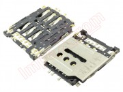 connector-with-sim-card-reader-for-huawei-ascend-g6-lte