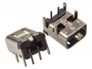 power-connector-for-nintendo-ds-lite