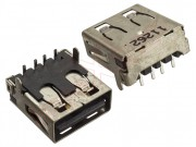 conector-usb-notebook