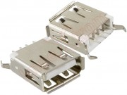 oemusb2dip180-usb-2-0-connector-for-portables
