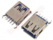oemusb3dip180-3-0-usb-connector-for-portables