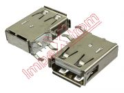 usb-connector-for-portables-19-5-x-5-8-x-13-5mm