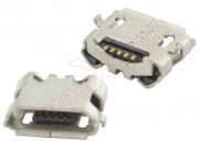 conector-de-carga-micro-usb-para-sony-ps4-playstation-4
