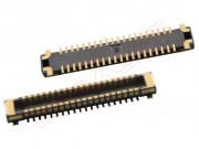 conector-fpc-de-lcd-display-a-placa-base-de-40-pines-para-galaxy-a40-sm-a405