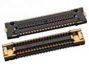 conector-fpc-de-lcd-display-a-placa-base-de-40-pines-para-galaxy-a51-sm-a515
