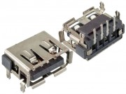 conector-usb-corto-portatil-10-x-14-5-x-6-7mm