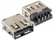 u20114-51-2-0-usb-connector-for-portables