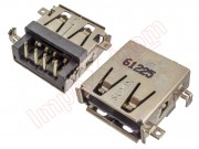 u2012163-2-0-usb-connector-for-portables