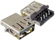 u20130-42-2-0-usb-connector-for-portables