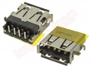 conector-usb-u201bpcah-for-portables