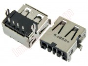 u202bdfb-2-0-usb-connector-for-portables