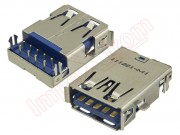 u30111221-m1-3-0-usb-connector-for-portables
