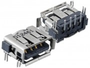 4-pin-usb-2-0-connector-for-computer