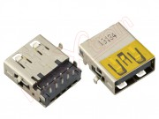 10-pin-usb-2-0-connector-for-computer