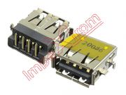 usb-connector-for-portables-13-8-x-13-x-6-mm