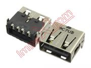usb-connector-for-portables-11-8-x-13-x-7-9mm