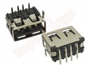 usb-connector-for-portables-13-x-10-x-8mm