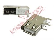 conector-vertical-usb-2-0-notebook