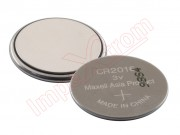 cr2016-3v-lithium-button-battery