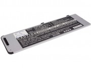 bateria-para-macbook-pro-15-a1286-macbook-pro-15-aluminum-unibody-2008-version-macbook-pro-15-mb470-a-macbook-pr