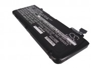bateria-para-macbook-pro-13-macbook-pro-13-a1278-2009-version-macbook-pro-13-mb990-a-macbook-pro-13-mb990ch-a-m