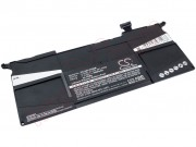 bateria-para-macbook-air-11-a1370-macbook-air-11-6-2011-macbook-air-11-6-a1370-macbook-air-11-6-mc965-macbook-a