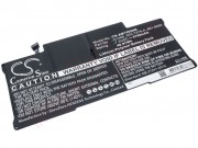 bateria-para-macbook-air-13-mc503-macbook-air-13-mc504-macbook-air-core-i5-1-6-13-a1369-mid-2011-macbook-air