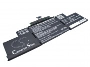 bateria-para-macbook-pro-retina-display-15-a1398-me293-me294-macbook-pro-retina-display-15-late-2013