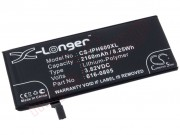 cs-iph600sl-battery-for-apple-iphone-6-4-7-inch-2160mah-3-82v-8-25wh-li-polymer