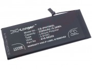 bateria-para-apple-iphone-7-a1660-a1780-a1779