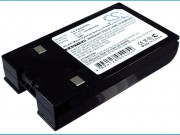 bateria-para-brother-superpower-note-pn4400-superpower-note-pn5700ds-superpower-note-pn8500mds-superpower-note-pn87