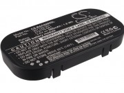 bateria-para-hp-smart-array-6402-controller-smart-array-6404-controller-201201-001-201201-371-201201-aa1-201202-0