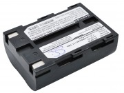 bateria-para-toshiba-tec-b-sp2d-portable-bluetooth-printer
