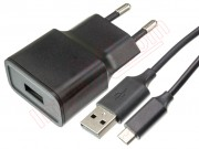 tn-050100e6-charger-for-devices-with-micro-usb-cable-100-240v-50-60hz-0-15a